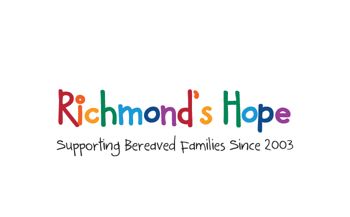 Richmonds Hope