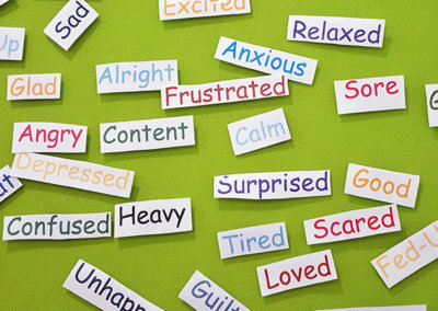 richmonds-hope-feelings-board