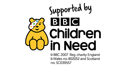 Richmonds-Hope-BBC-Children-in-need