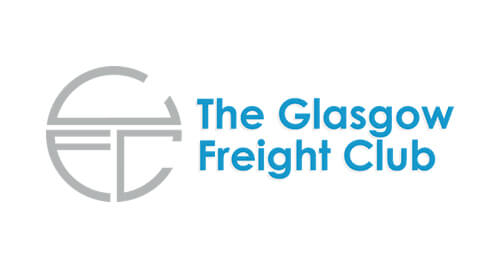 Richmonds-Hope-Glasgow-Freight-Company