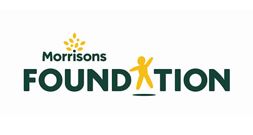 Richmonds-Hope-Morrisons-foundation
