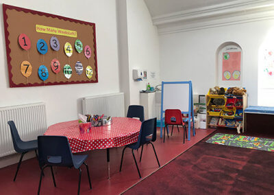 Richmonds-Hope-Edinburgh-Play-Room