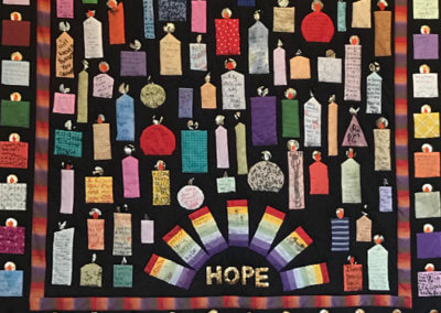 Richmonds-Hope-Memorial-Quilt
