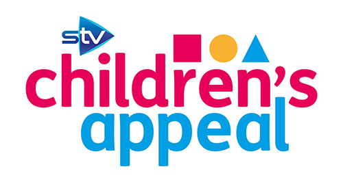 Richmonds-Hope-STV-Childrens-Appeal